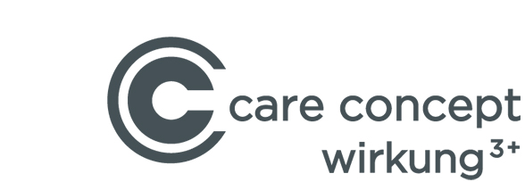Care Concept GmbH